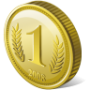 coin-icon.png