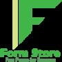 formstore_logo_100.png