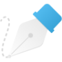freeform-pen-tool-icon.png