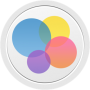 gamecenter-icon.png