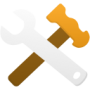 maintenance-icon.png