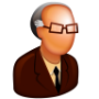 old-boss-icon.png