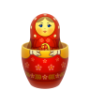 red-matreshka-inside-icon-icon.png