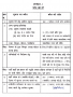 rules:bihar:rti-fee-structure-bihar.png