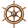 ship-wheel-icon.png