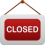 shop-closed-icon.png